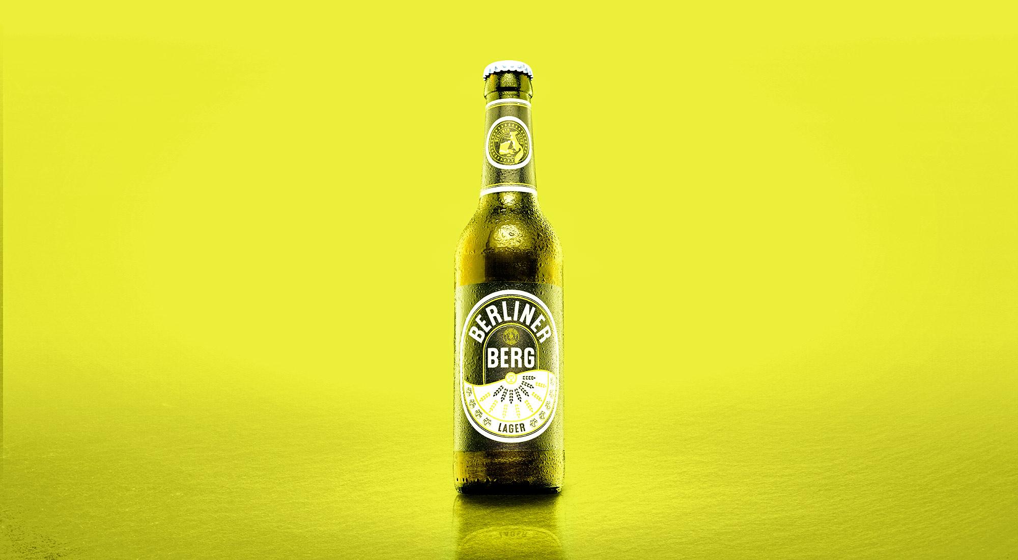 Bier2637-2-wp